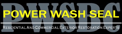 Powerwash-seal-website-logo